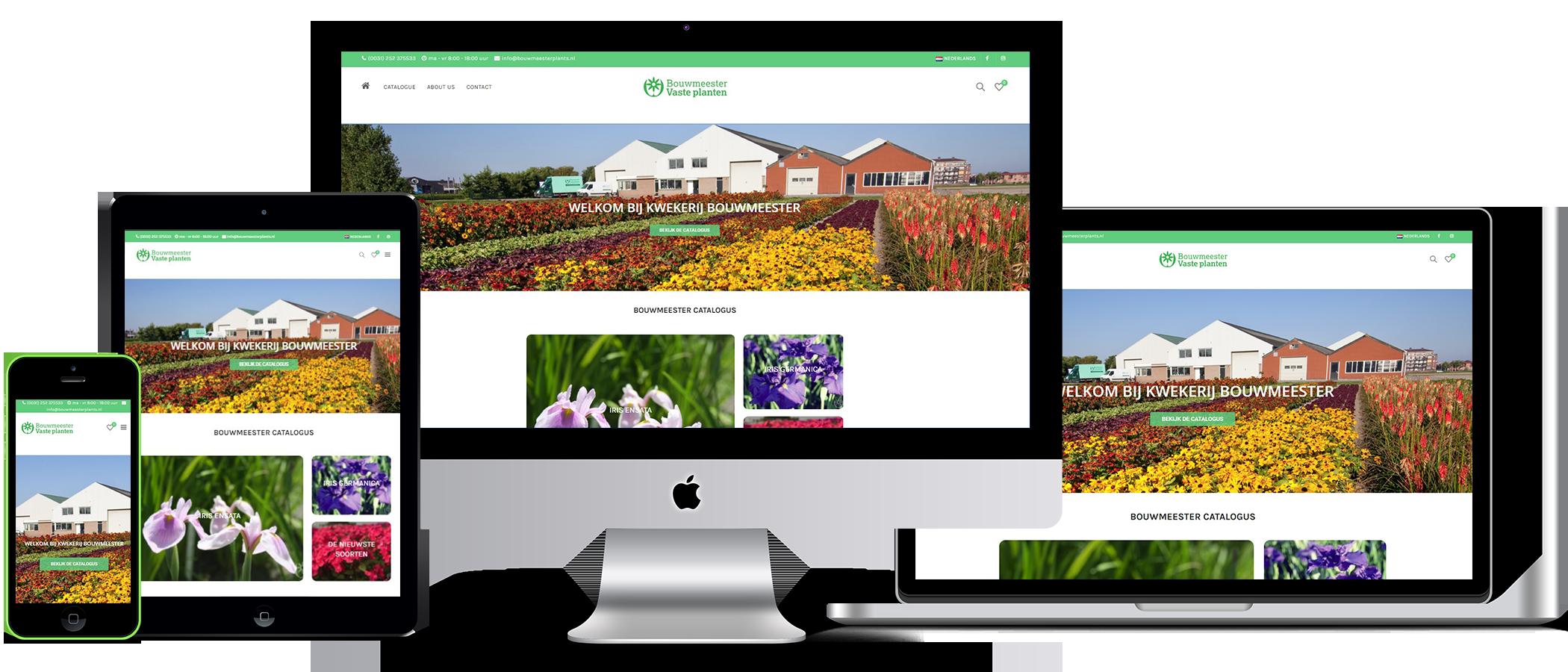 GET-IN-CTRL---Bouwmeester-Plants