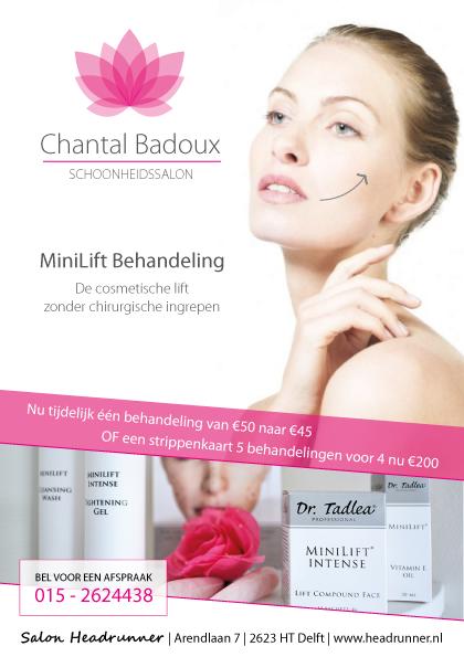 Chantal-Badoux-Schoonheidssalon-MiniLift-Flyer