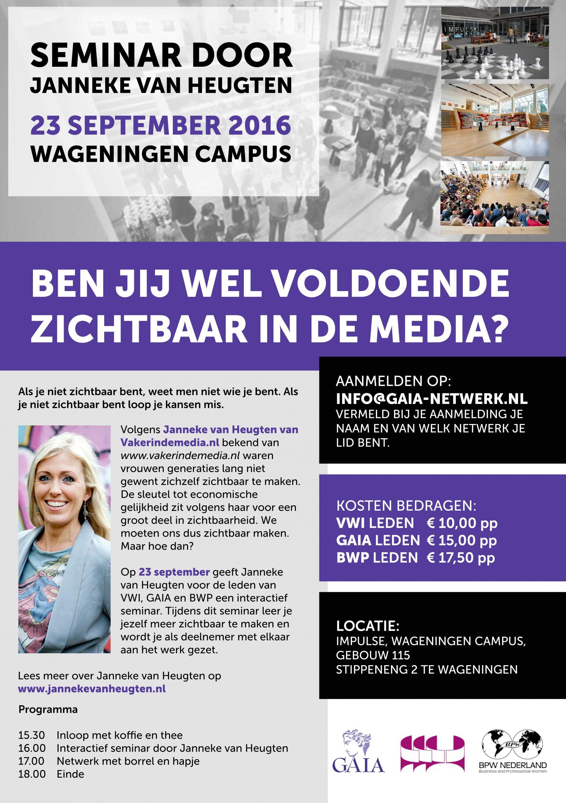Gaia-Netwerkevent-seminar-(Wageningen)-v5.1