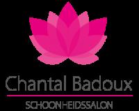 Opdrachtgever: Chantal Badoux