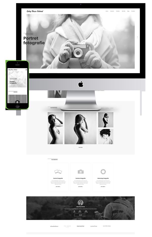 GET-IN-CTRL-Portfolio-website-showcase-01