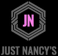 Opdrachtgever: Just Nancy's